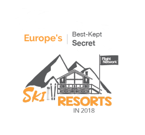 europes-best-ski-resorts